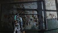 Dead Space 3 images 18