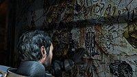 Dead Space 3 images 19