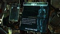 Dead Space 3 images 20