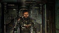 Dead Space 3 images 22