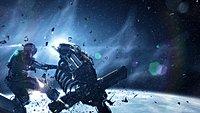 Dead Space 3 images 23