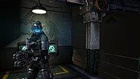 Dead Space 3 images 24