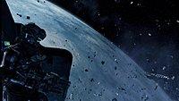 Dead Space 3 images 25