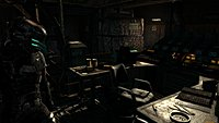 Dead Space 3 images 26