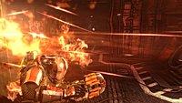 Dead Space 3 images 27
