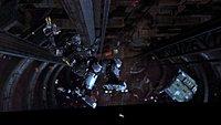Dead Space 3 images 28