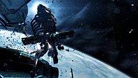 Dead Space 3 images 29