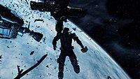 Dead Space 3 images 30
