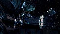 Dead Space 3 images 31