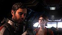 Dead Space 3 images 32