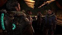 Dead Space 3 images 34