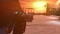 Dead Space 3 images 36