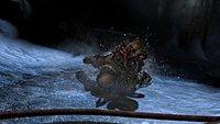 Dead Space 3 images 37