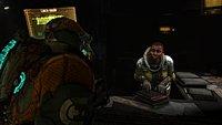 Dead Space 3 images 39