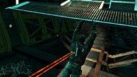 Dead Space 3 images 4
