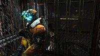 Dead Space 3 images 41