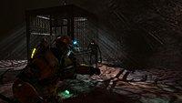 Dead Space 3 images 42