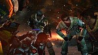 Dead Space 3 images 43