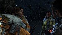 Dead Space 3 images 48