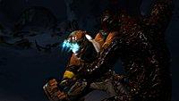 Dead Space 3 images 49