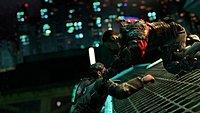 Dead Space 3 images 5