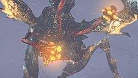 Dead Space 3 images 50