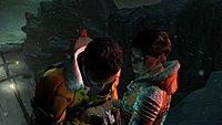 Dead Space 3 images 51