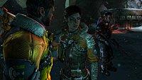 Dead Space 3 images 52