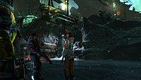 Dead Space 3 images 54