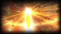 Dead Space 3 images 56