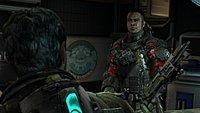 Dead Space 3 images 6