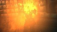Dead Space 3 images 62