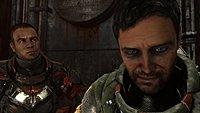 Dead Space 3 images 64