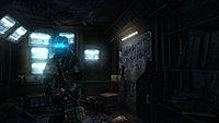 Dead Space 3 images 65