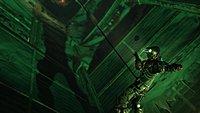 Dead Space 3 images 66