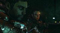 Dead Space 3 images 68
