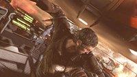 Dead Space 3 images 7
