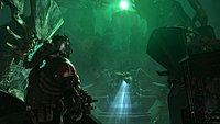 Dead Space 3 images 70