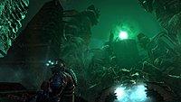 Dead Space 3 images 71
