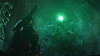 Dead Space 3 images 72