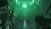 Dead Space 3 images 74