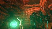 Dead Space 3 images 75