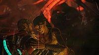 Dead Space 3 images 76