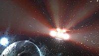 Dead Space 3 images 78