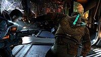 Dead Space 3 images 8