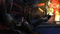 Dead Space 3 images 9