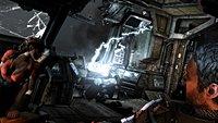 Dead Space 3 screenshot 100