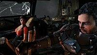 Dead Space 3 screenshot 101
