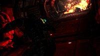 Dead Space 3 screenshot 102