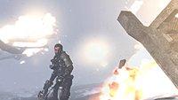 Dead Space 3 screenshot 105